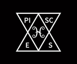 Pisces Triangle