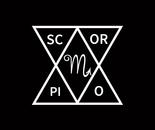 Scorpio Triangle