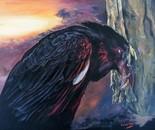Raven Mel