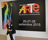 Arte & Mercato 2017