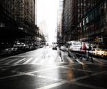 STREET_PHOTOGRAPHY_GARMET_DISTRICT_121817