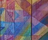 Farbenweben 1