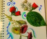 _Flowers_image