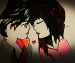 Love_image