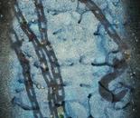 Chains no.6