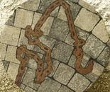 Chains no.10