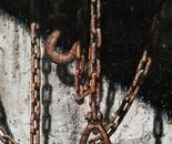 Chains no.13