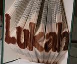 Lukas Inside