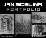 Portfolio Jan Scelina page 1