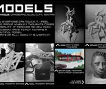 Portfolio Jan Scelina page 4