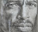 Portrait 11