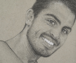 Portrait 30