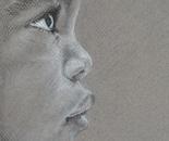 Portrait 36