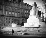 Pau, la ville d'Henri IV - 2015