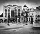 Pau, la ville d'Henri IV - 2014