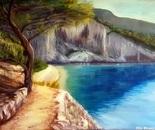 Nugal beach