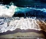 Ljilja's wave