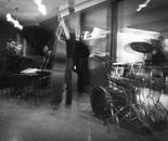 Jazz au Bout du Bar