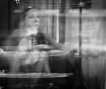Nina Van Horn-Blues Jazz et Funk-17-12-2016