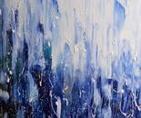 Ballad of rain