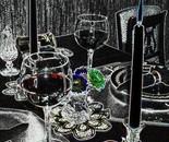 Wine Affiar