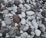 playa de callados