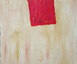 Desert Painting: Release