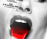 Aneta Kosin poster