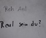 reh aal