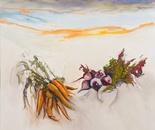 Mela's Carrots & Beets