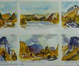 Lingholm Thumbnails 2