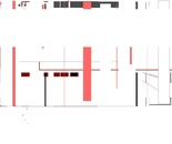 Metronomos IX