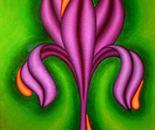 """""""Vibrant Garden Series"""""""