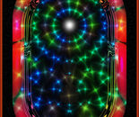 Jukebox Galaxy