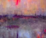 'Turner Sky'