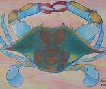 Realism Crab