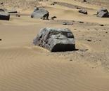 Orly Aviv - Lost in Desert. 3