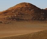 Orly Aviv - Lost in Desert.5