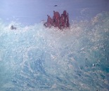 Waves £210