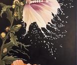 milk flower