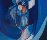 Blue Spleen