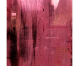 vue rose