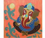 Ganesha II