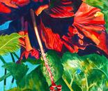 Keihaau Hideaway Hibiscus