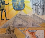 Fascination of Ancient Egypt