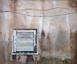 Tel-Aviv's Window