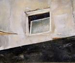 Jerusalem's Window