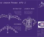 APU-1