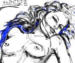 Erotica series #7