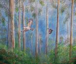 Karri Kookaburras